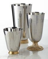 Michael Aram Large Wheat Vase