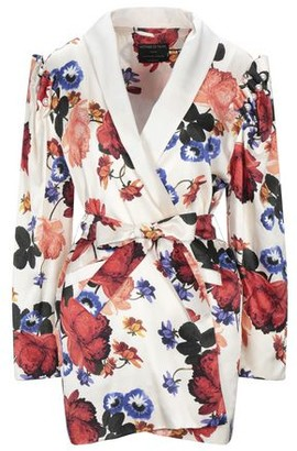 Mother of Pearl Suit jacket