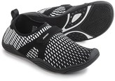 Jambu JSport by Cycle Comfort Water Shoes - Slip-Ons (For Women)