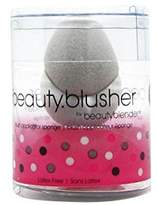 Beautyblender Beauty Blusher Sponge