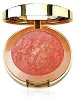 Milani Baked Blush,0.12 Ounce