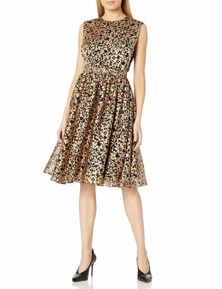 Catherine Malandrino Women's Kells Dress