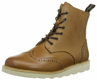 Young Soles Unisex Kid's Sidney Classic Boots