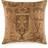 Ralph Lauren Bellosguardo Paisley Decorative Pillow