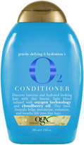 OGX Anti-Gravity + Hydration O2 Conditioner