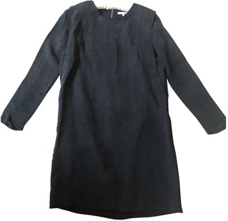Surface to Air Anthracite Dress for Women