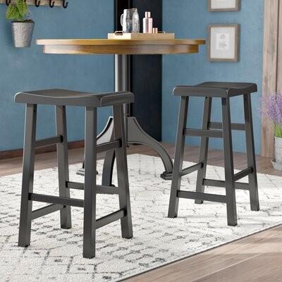 Brilliant Table Barring Shopstyle Creativecarmelina Interior Chair Design Creativecarmelinacom