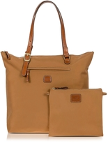 Bric's X-Bag Large 3-in-One Tote Bag