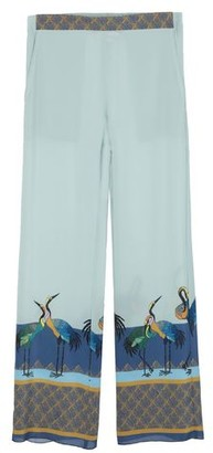 Antonia Zander Casual trouser