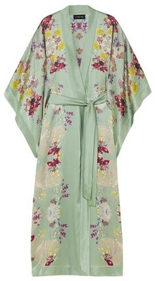 MENG Dressing gown