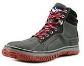 Pajar Gerardo Men Us 9 Black Snow Boot.