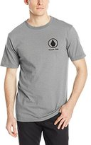 Volcom Men's Move On T-Shirt