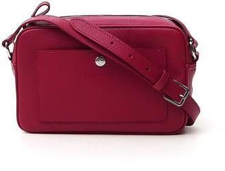 Longchamp Le Foulonne Crossbody Bag - ShopStyle