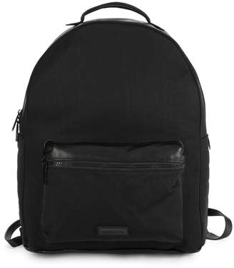 KENDALL + KYLIE Classic Logo Backpack