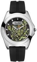 Ecko Unlimited Men's Watch E07502G1