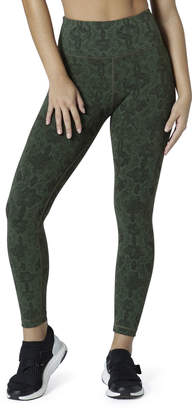 Vimmia Filigree Core Leggings