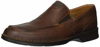 Clarks Men's Northam Step Loafer