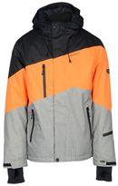 Brunotti Jacket