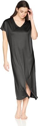 Hanro Women's Easy Wear Caftan