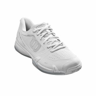 Wilson Footwear Rush Pro 2.5 2019 W