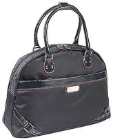 Jessica Simpson Southern Belle Tote by Luggage