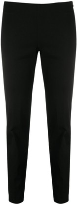 M Missoni Slim-Fit Tailored Trousers