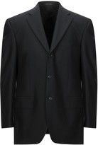 Thumbnail for your product : Tiziano Reali Suit jackets