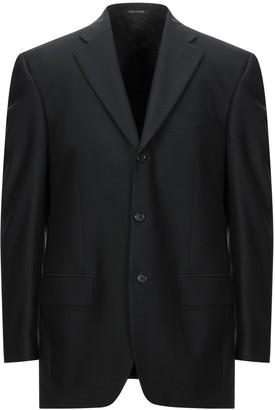 Tiziano Reali Suit jackets