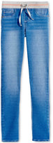 Imperial Star Skinny-Fit Jeans, Big Girls (7-16)
