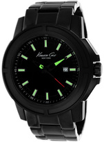Kenneth Cole KC9248 Men's Classic Watch