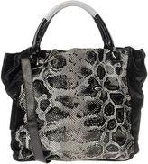 CK Calvin Klein Handbags