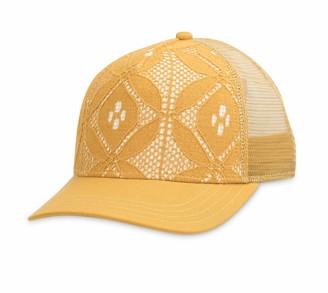 Pistil Design Hats Women's Portia