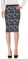 Seventy Knee length skirt