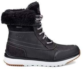 cd9d584134e Mens Cold Weather Boots - ShopStyle Canada