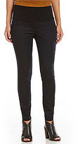 Intro Kim Pull-On Skinny Pant