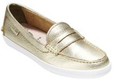 Cole Haan Women's 'Pinch' Penny Loafer