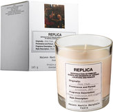 Maison Margiela Jazz Club Candle