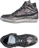 Primabase High-tops & sneakers - Item 11310635