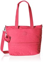 Kipling Tiffani Tote Bag