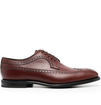 Church's Portmore Derby brogues