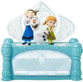 Baby Essentials Disney Frozen Do You Want To Build A Snowman Jewellery Box
