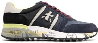 Premiata Lander 4948 sneakers