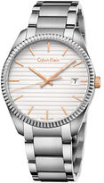 Calvin Klein Mens Alliance Watch K5R31B46
