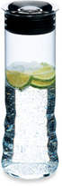 Riedel 37-Ounce Crystal Water Carafe