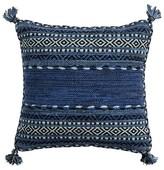Surya Ganale Pillow