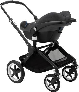 Bugaboo Buffalo/Fox adapter for Maxi-Cosi car seat