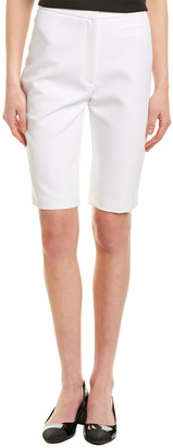 Milly Crepe Short