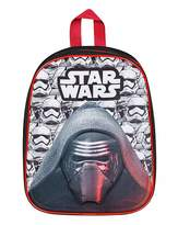 Star Wars E7 EVA Junior Backpack