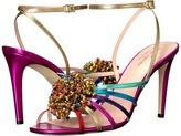 Kate Spade Isabella Women's Shoes