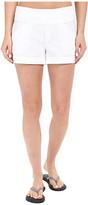 Lole Harbour Shorts
